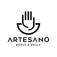 Artesano Bowls & Rolls