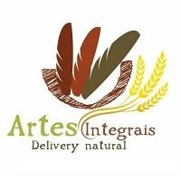 Artes Integrais