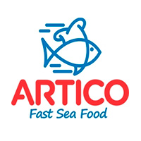 Artico Fast Sea Food Punta del Este