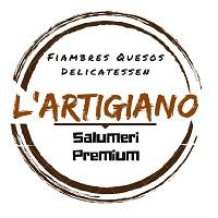 L'Artigiano Belgrano