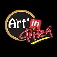 Art'in Pizza
