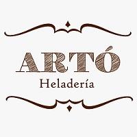 Artó Café & Helados - Mercado Norte