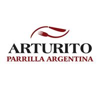 Arturito Parrilla Argentina