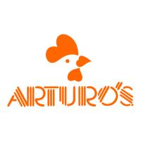 Arturo's Via España