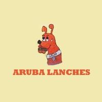 Aruba Lanches