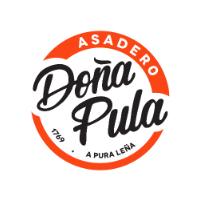 Asadero Doña Pula