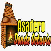 Asadero Donde Octavio Santa Marta