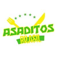 Asaditos Brasil