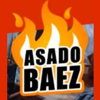 Asado Baéz