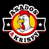 Asados & Krispy
