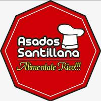 Asados Santillana