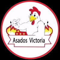 Asados Victoria Parque Lefevre