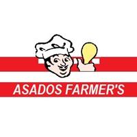 Restaurante Asados Farmer's
