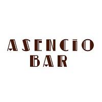 Asencio Bar de Tapas