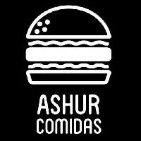 Ashur II