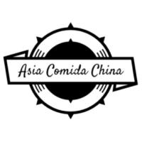 Asia Comida China