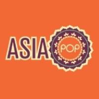 Asia Pop Asunción
