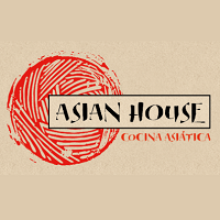 Asian House Avenida Avellaneda