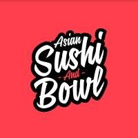 Asian Sushi & Bowl