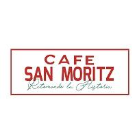 Café San Moritz
