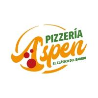 Empanadas en Esteban Echeverría ¡Pedí Online Ya!  2b907f86f54ae