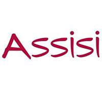 Assisi - Pop