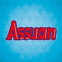 Assuan