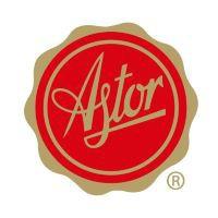 Astor Repostería - Junin