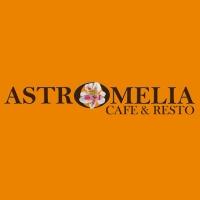 Astromelia Café