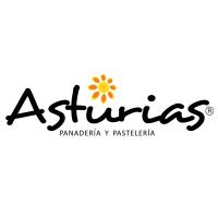 Asturias Panadería & Pastelería Alsacia