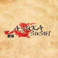 Asuka Sushi