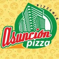 Asunción Pizza Hassler Casi Boggiani