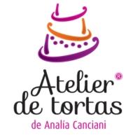 Atelier de Tortas