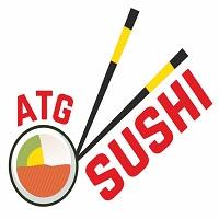 Atg Sushi