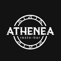 Athenea Resto Bar