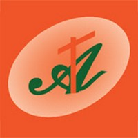 Athu's Pizzaria