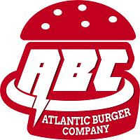 Atlantic Burger Company 43