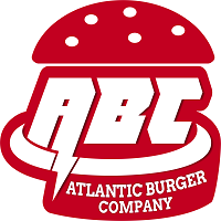Atlantic Burger Bucaramanga