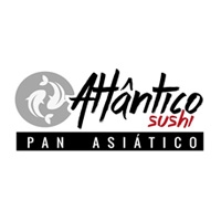 Atlântico Sushi Botafogo