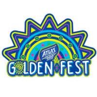 Atlas Golden Fest
