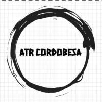 ATR Cordobesa