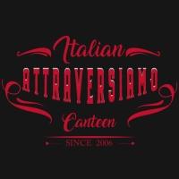 Attraversiamo Canteen