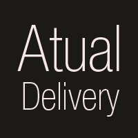 Atual Delivery