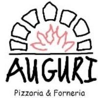 Auguri Pizzaria & Forneria