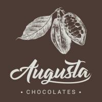Augusta Chocolates