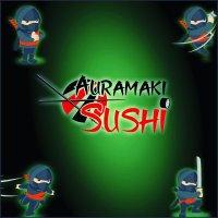 Auramaki Sushi