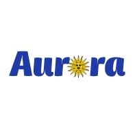 Aurora Centro