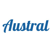 Austral - Un Sabor Diferente