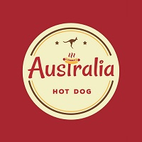 Australia Panchos