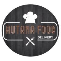 Autana Food